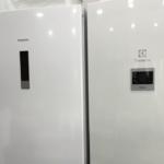 venta, instalación y mantenimiento de equipos de refrigeración o frio industrial