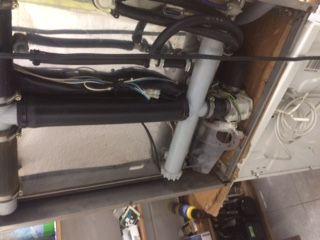 sistemas industriales de refrigeración