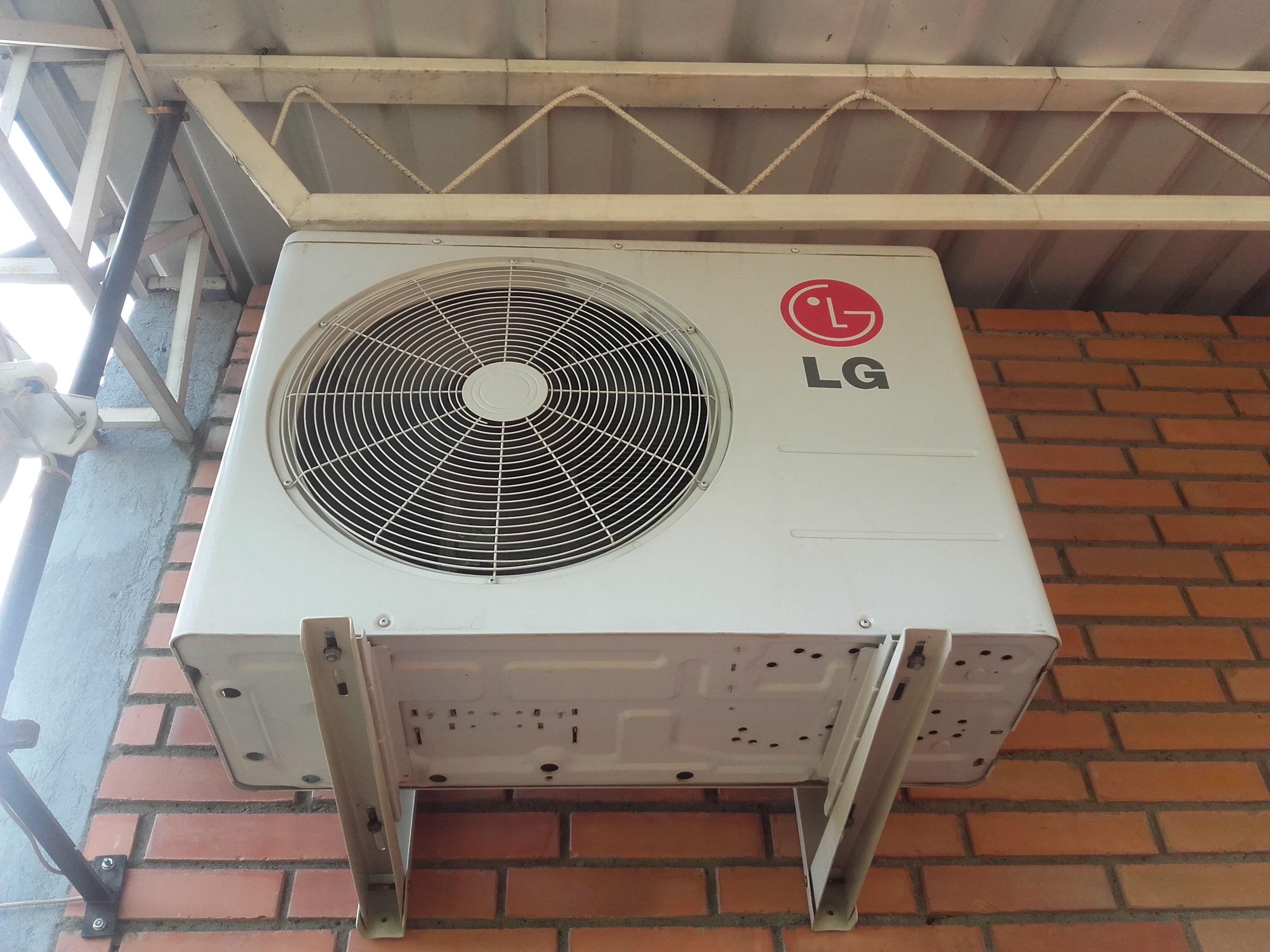 Reparar aire acondicionado Cubelles (SAT) Averías Urgencias