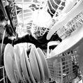 Solucionar problemas en lavavajillas en Cubelles